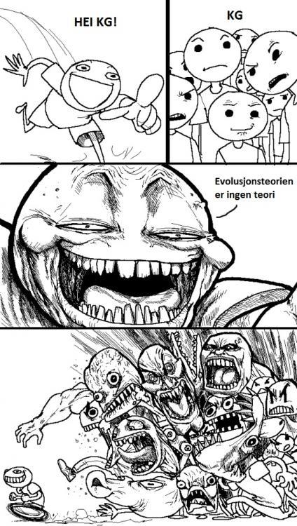 troll.thumb.jpg.1c9e0a57396921ac055ac7c6