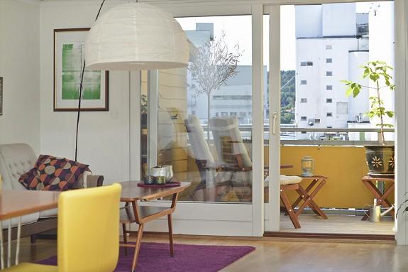 Regolit lampe fra Ikea Hus og hage Kvinneguiden Forum