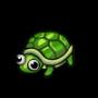 -Turtle