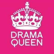 Drama.Queen
