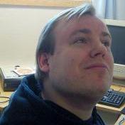 Andreas8