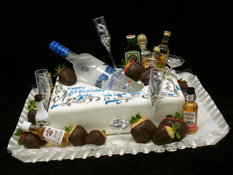 birthday cake for the bar.jpg