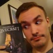 Lovecraft 2.0