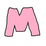 MissMas
