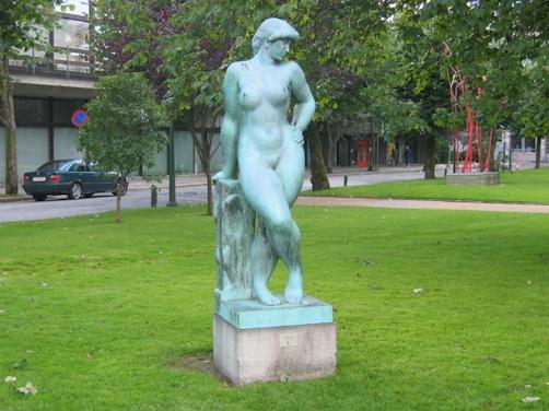 match norway kvinneguiden forum seksualitet
