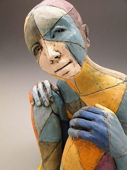 Harlequin-skulpt2.jpg