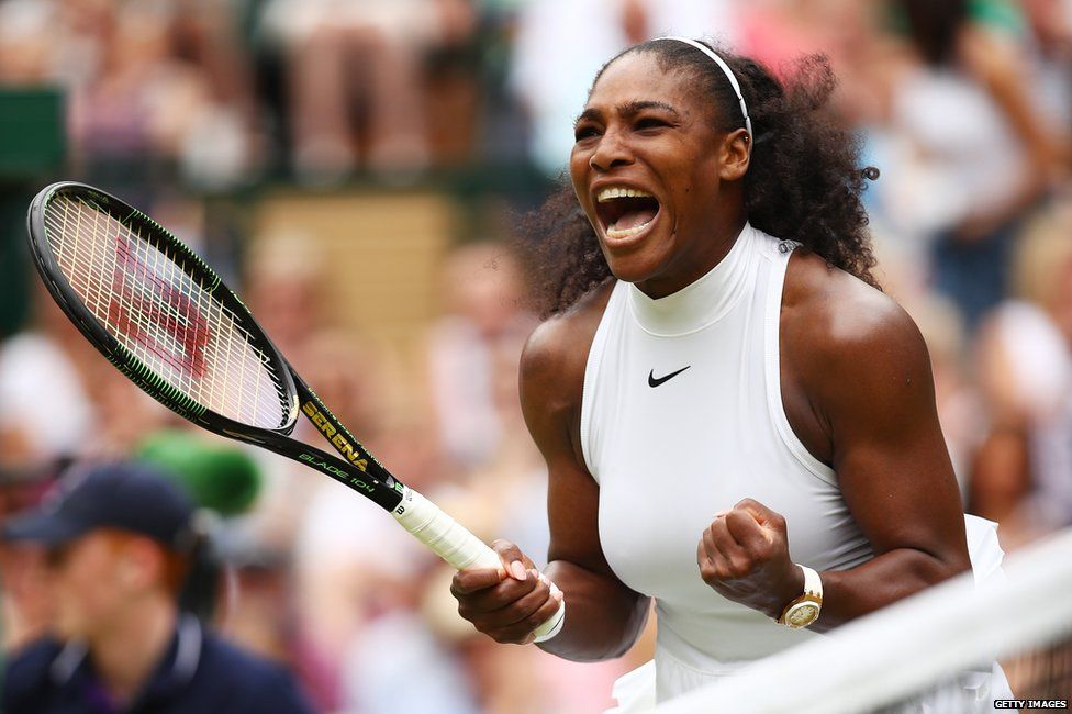 _96702327_getty_serena2.jpg
