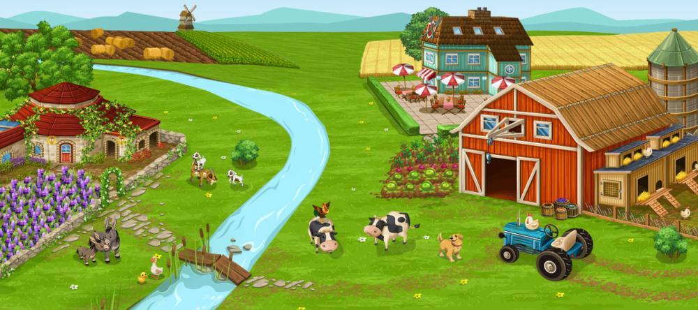 big_farm_tablet_1024x550.jpg
