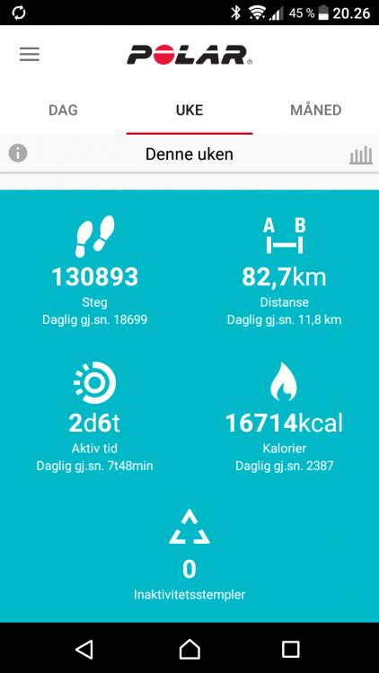 Screenshot_20171112-202615.png