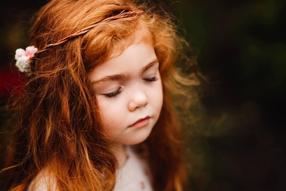 red+hair+|+Jennifer+Tippett+Photography.jpeg