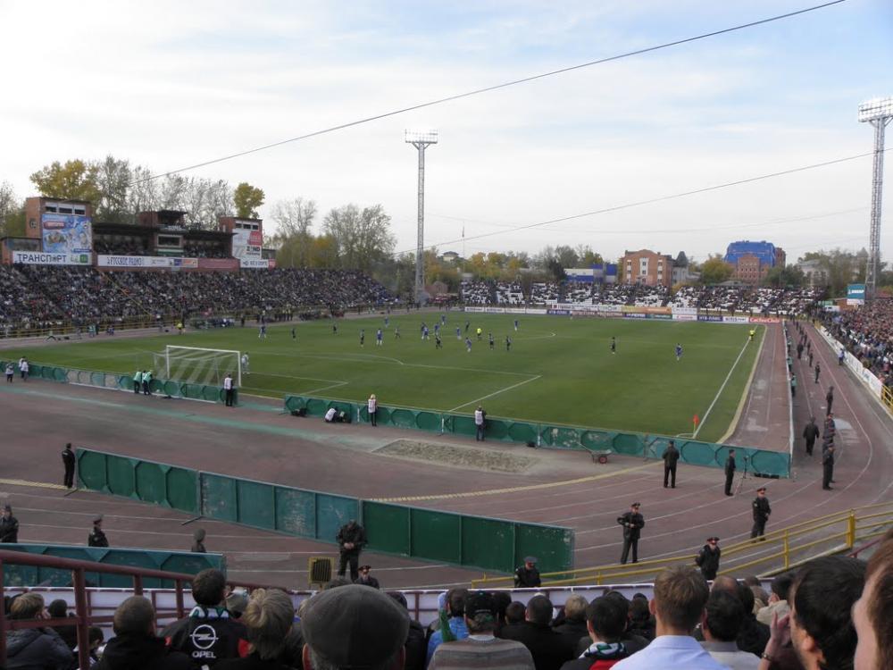 trud stadium.jpg
