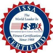 Pro.FitnessTrainer