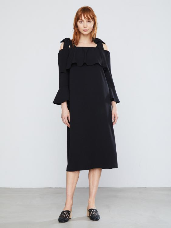 Clark-Maxi-Dress-20170401001458.thumb.jpg.b29d7cb7dbdc4c2e2cf48be26d264623.jpg