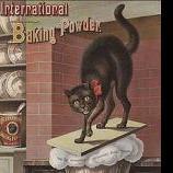 Bakepulver