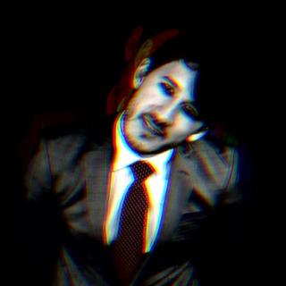 dark_3-1274.jpg