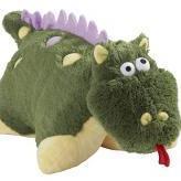 Pillow of Dragon