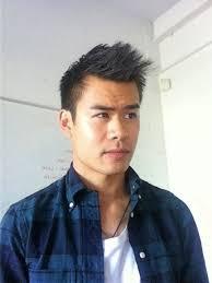 Asiatisk for asiatisk dating