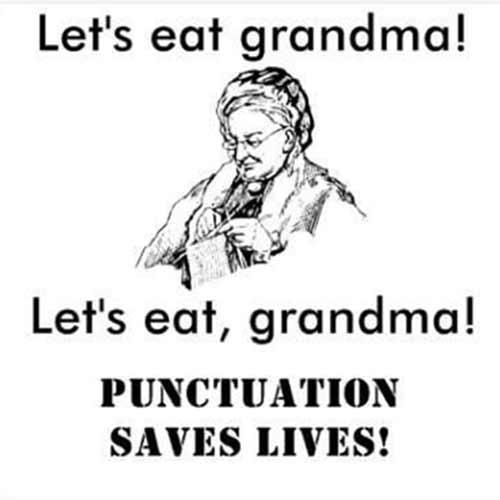 funeral-memes-lets-eat-grandma-grammar.jpg