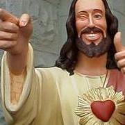 JesusErStammen