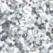 sølvdryss