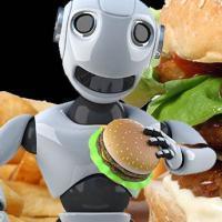 matrobot