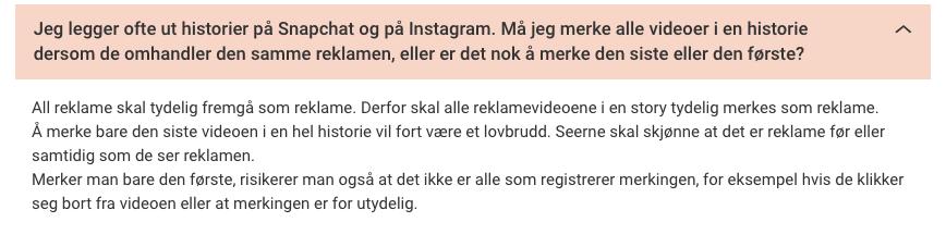 Skjermbilde 2018-08-14 kl. 21.15.35.png