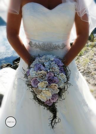 Brudebukett farge.jpg