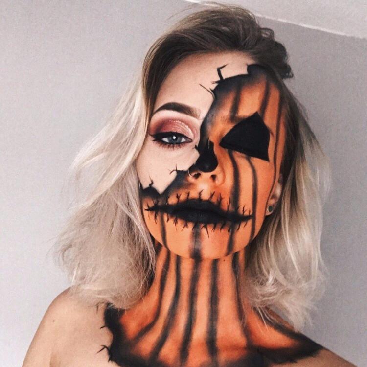 Pumpkin-Makeup-Ideas-Halloween.jpg