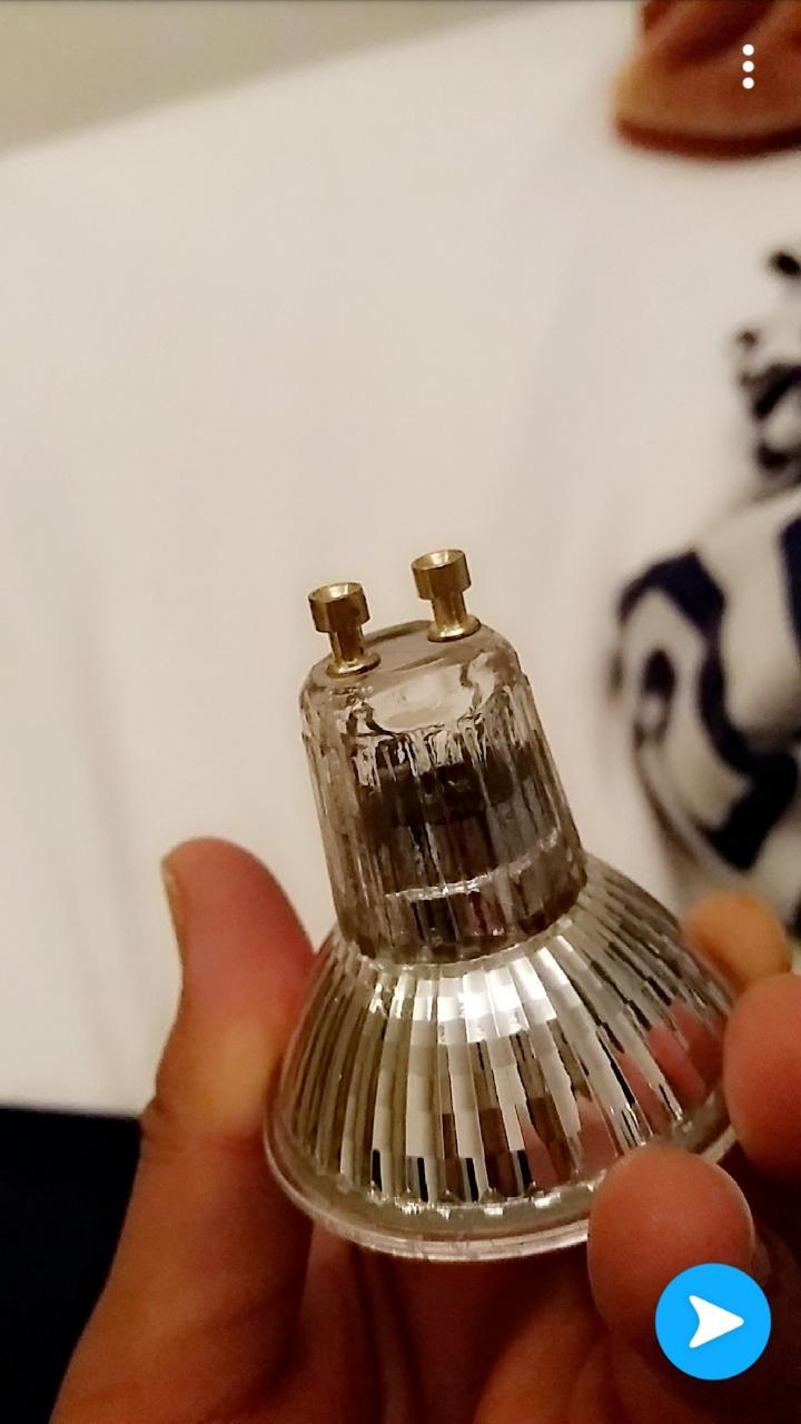 Hvor finner jeg sånne lyspærer? Hus og hage Kvinneguiden