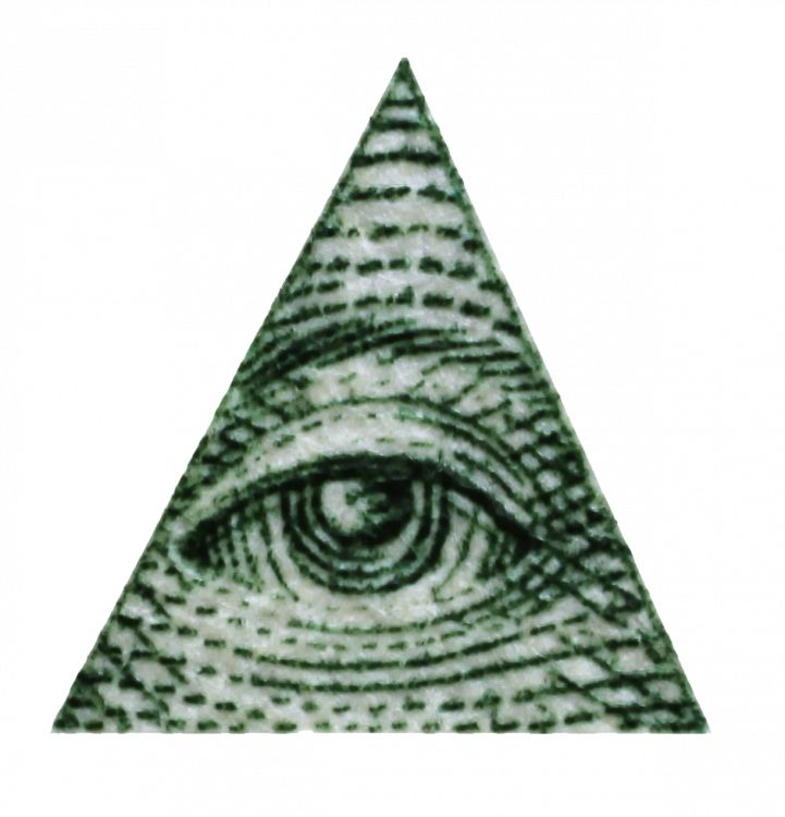 Illuminati_triangle_eye.png