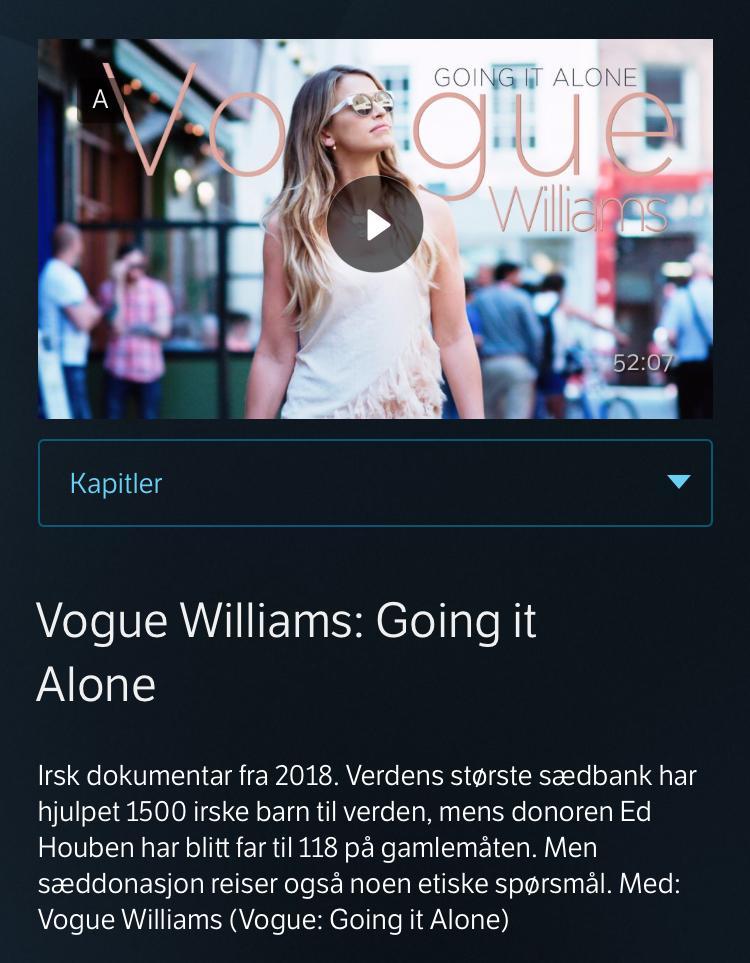gratis datingside norge kvinneguiden forum seksualitet