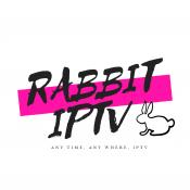 RabbitIPTV
