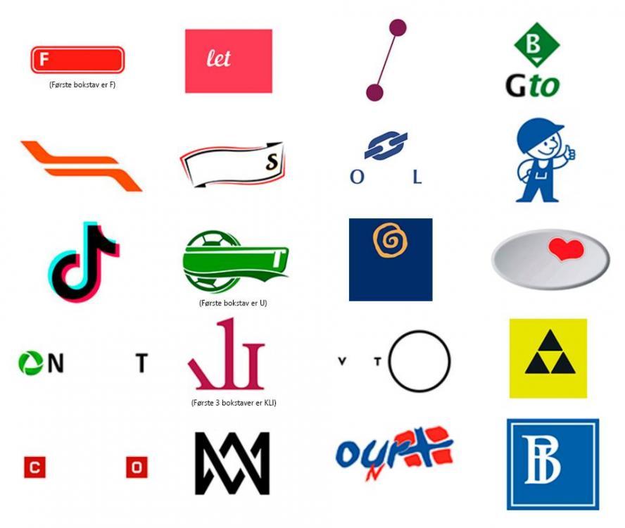 logo-quiz.jpg