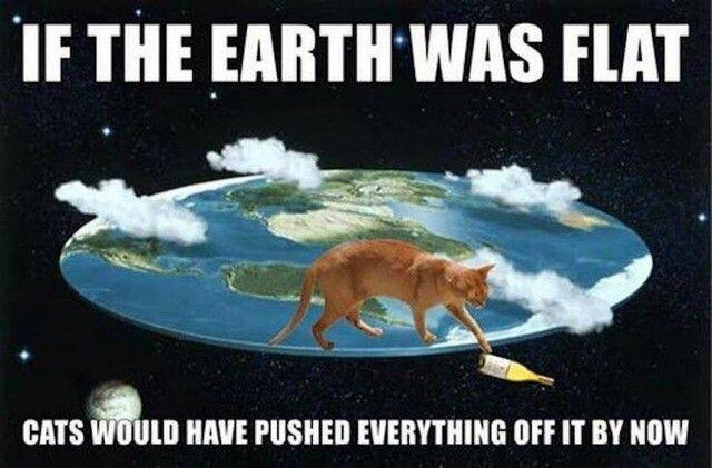 Flat jord.jpg