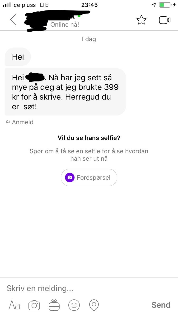 Best dating byråer i Storbritannia
