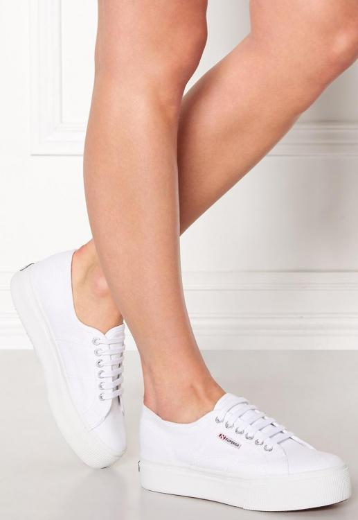 superga-acotw-linea-sneakers-white-900_8.jpg