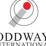 Oddway Internation