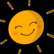 Sol Rampelyset