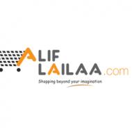 aliflailaa