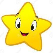 Vårstjerne