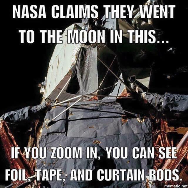 lunarlanding.jpg