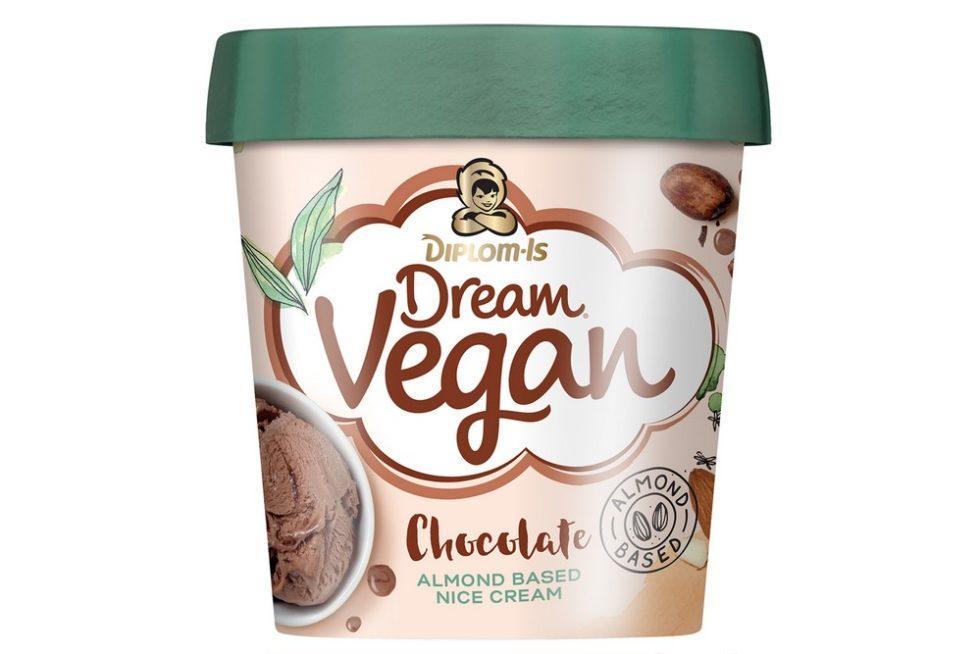 veganskis1000-980x654.jpg