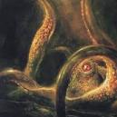 _Kraken_