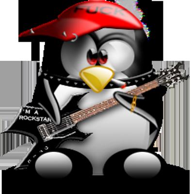 rock_tux.png.6da50f07b6262abb4f0ec053fc7b1c3b.png