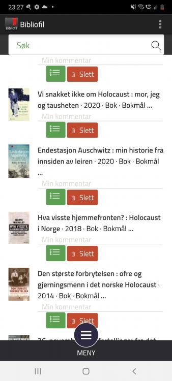 Screenshot_20210118-232720_Bibliofil.jpg