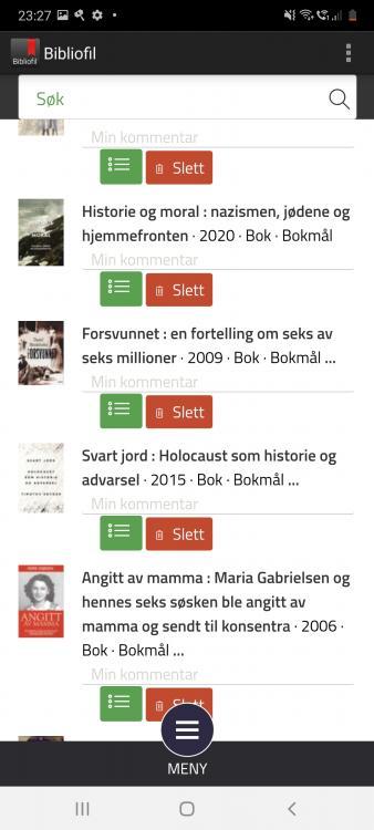 Screenshot_20210118-232747_Bibliofil.jpg