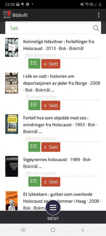 Screenshot_20210118-232815_Bibliofil.jpg