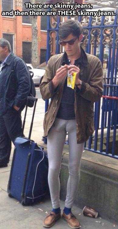 funny-boy-skinny-jeans.thumb.jpg.fc7fb6fdda3b90e28ad100ca1684b687.jpg