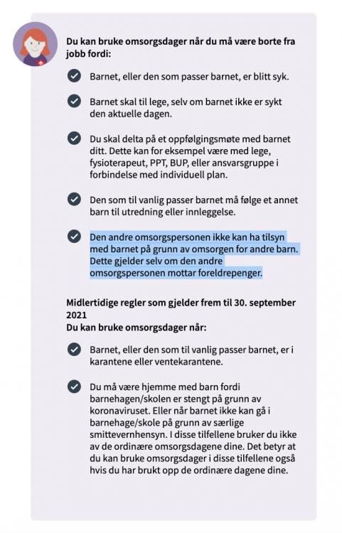 Skjermbilde 2021-09-24 kl. 08.24.48.png