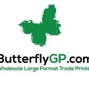 butterflygp